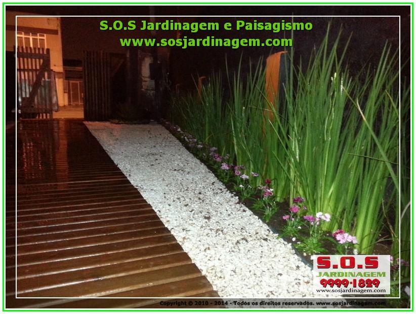 2014-07-26_00061 S.O.S Jardinagem e Paisagismo.jpg
