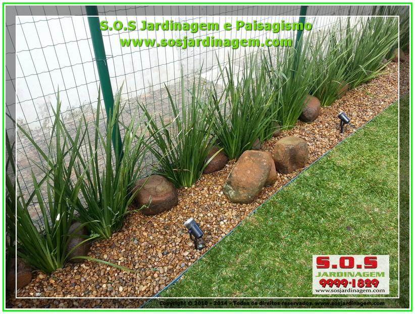 2014-08-14_00025 S.O.S Jardinagem e Paisagismo.jpg