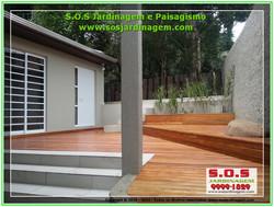 2014-08-08_00059 S.O.S Jardinagem e Paisagismo.jpg