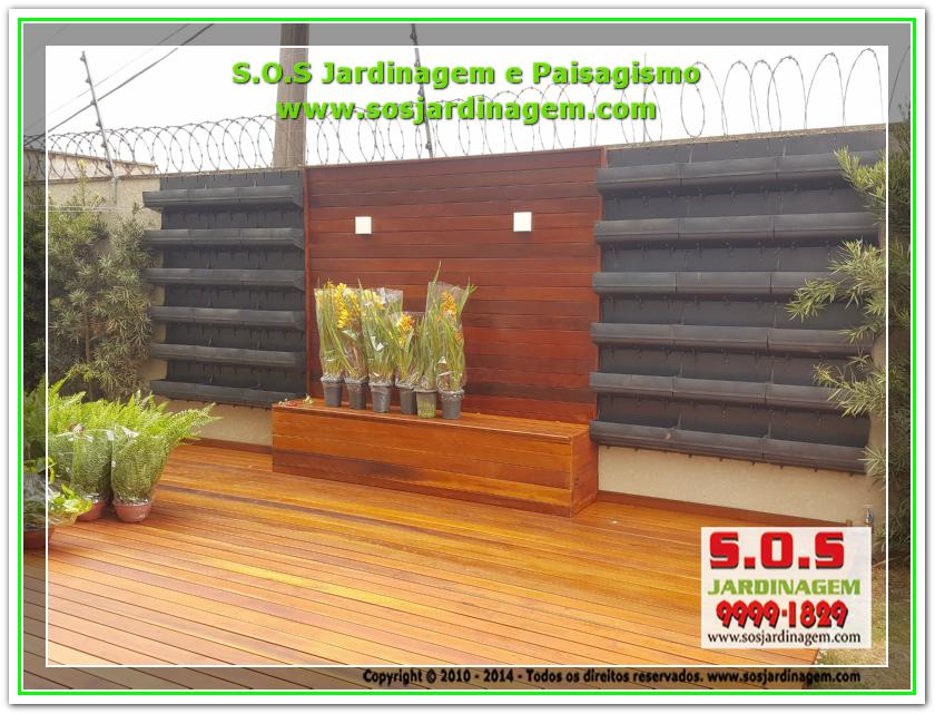S.O.S Jardinagem 20180802_144557