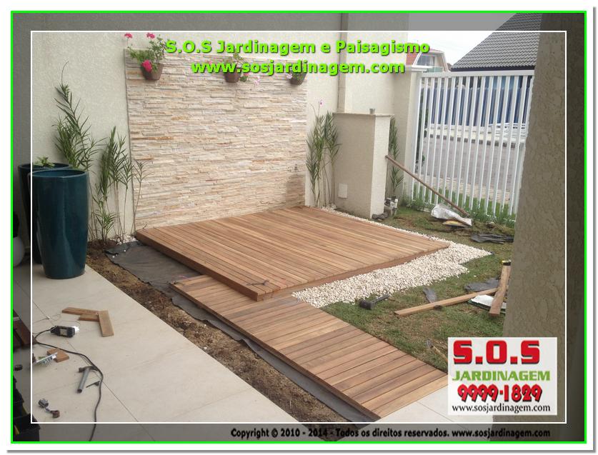 2015-11-07_00212 S.O.S Jardinagem e Paisagismo.png