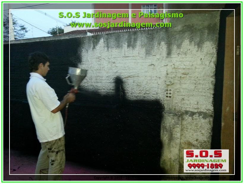 2014-06-22_00032 S.O.S Jardinagem e Paisagismo.jpg
