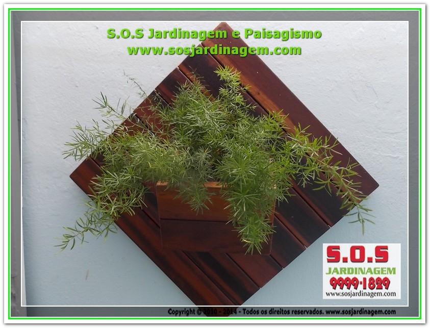 S.O.S Jardinagem e Paisagismo 2015-02-11_01292.jpg