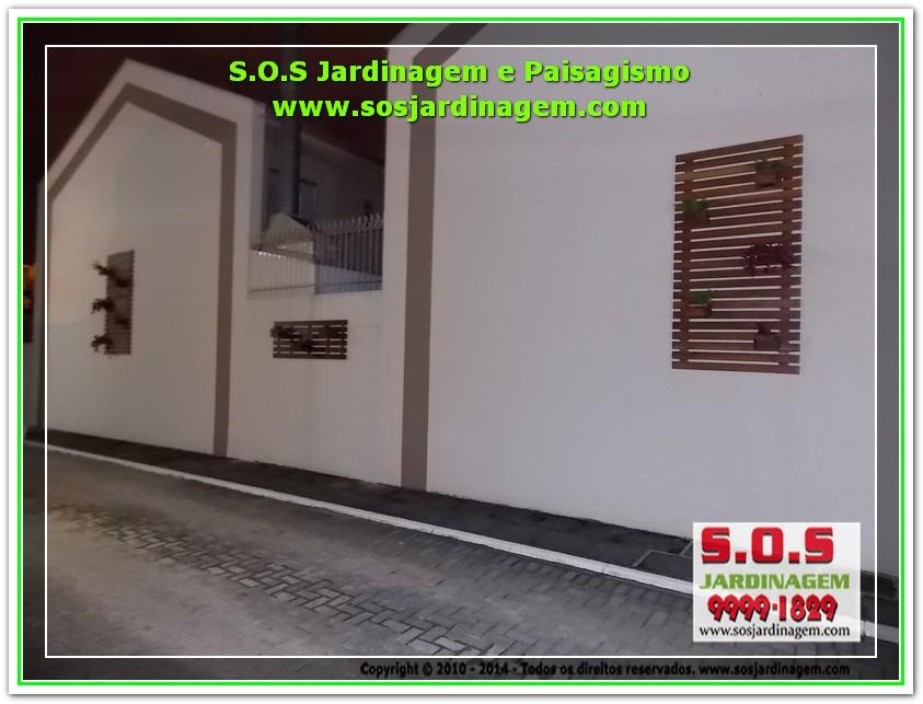 DSCN2784-05_04_2015-9292S.O.S Jardinagem.jpg