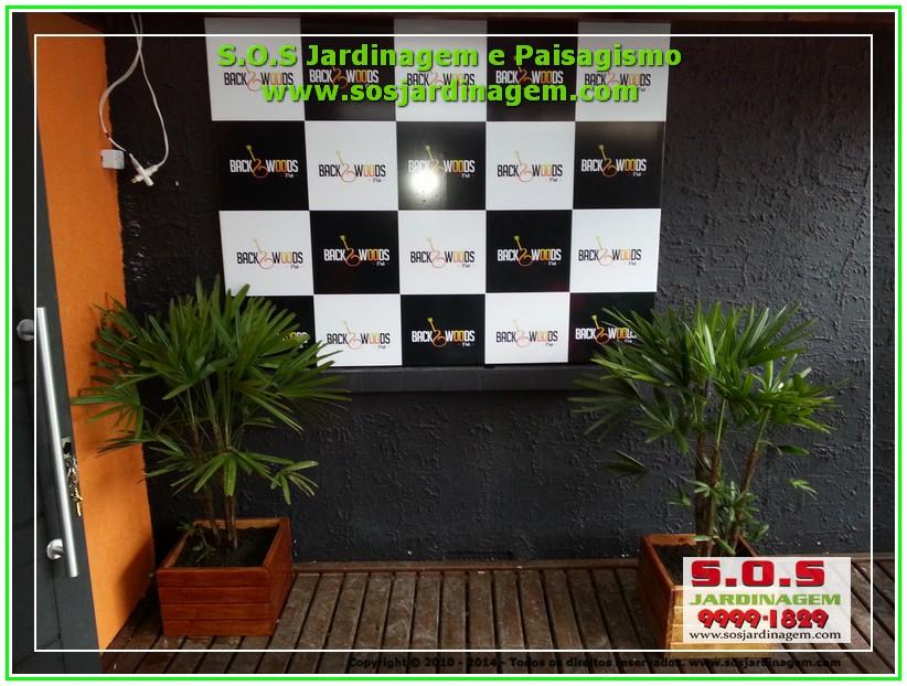 2014-08-14_00091 S.O.S Jardinagem e Paisagismo.jpg