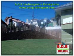 S.O.S Jardinagem 01475.jpg