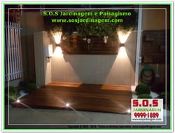1630 #Jardinagem e Paisagismo.