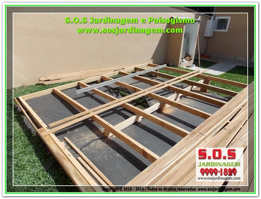 DSCN2819-05_07_2015-9327S.O.S Jardinagem.jpg