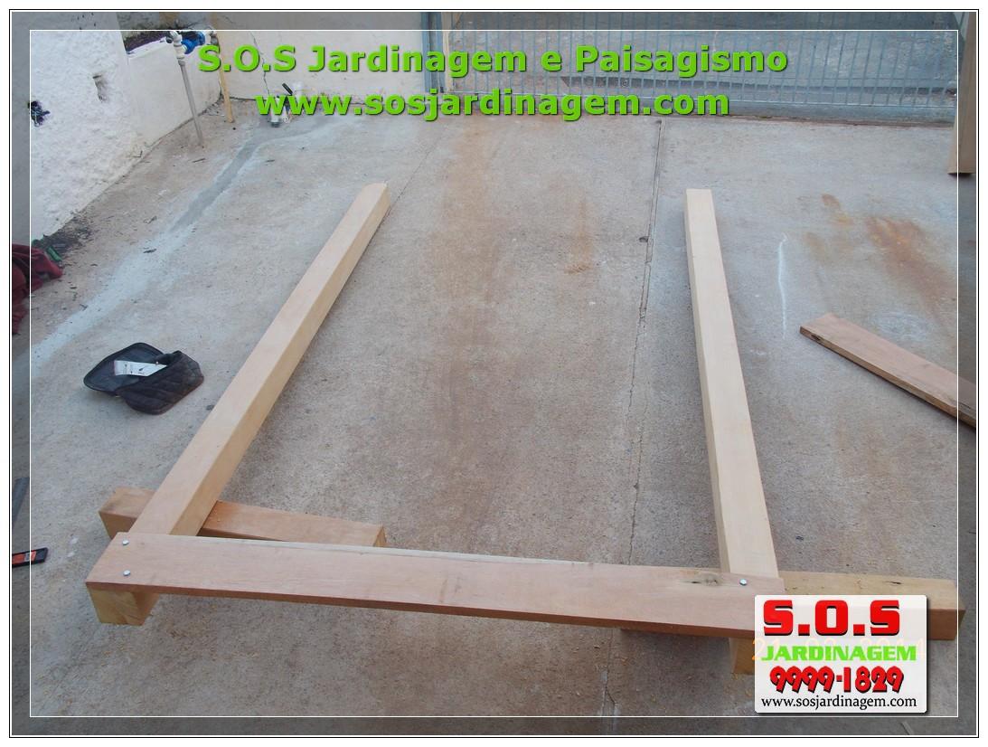 S.O.S Jardinagem 00412.jpg