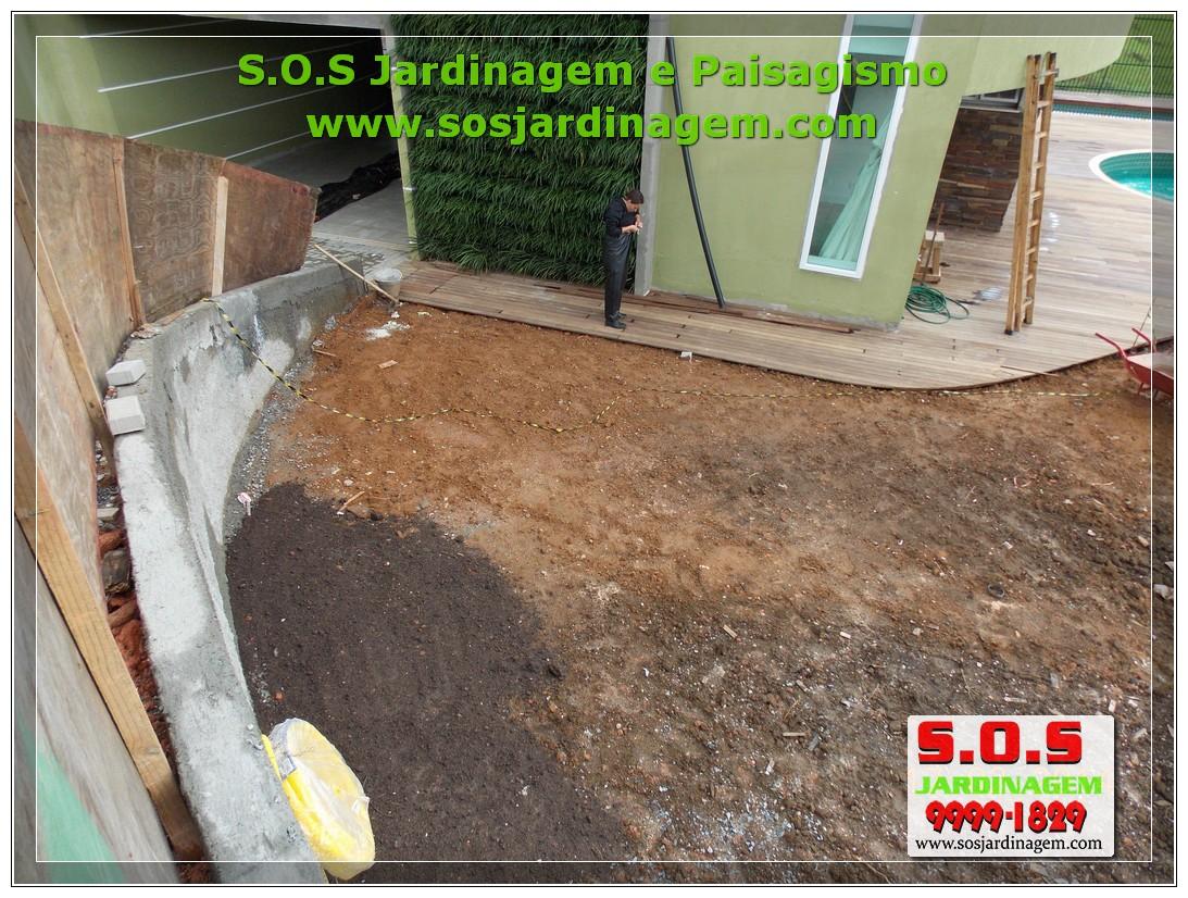S.O.S Jardinagem 00027.jpg