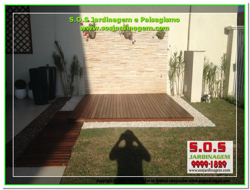 2015-11-09_00254 S.O.S Jardinagem e Paisagismo.png
