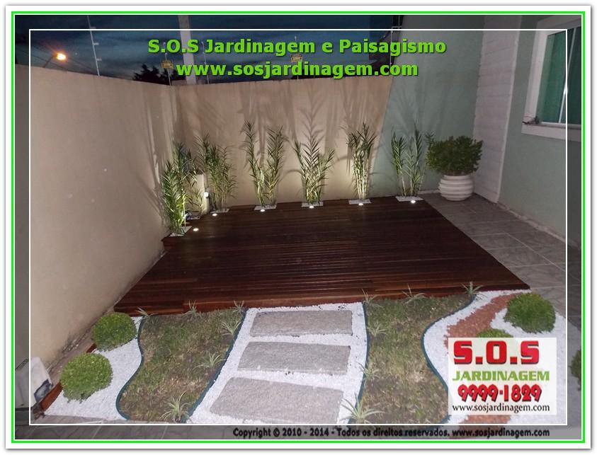 S.O.S Jardinagem e Paisagismo 2014-12-08_00027.jpg