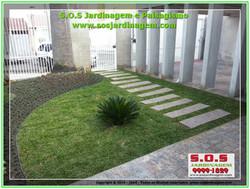 2014-08-14_00017 S.O.S Jardinagem e Paisagismo.jpg