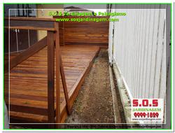 2016-02-15_00153 S.O.S Jardinagem e Paisagismo.png
