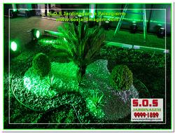 S.O.S Jardinagem e Paisagismo 2016-03-31_00067 S.O.S Jardinagem e Paisagismo.png