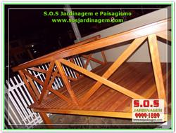 S.O.S Jardinagem e Paisagismo 2014-11-24_00106.jpg