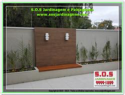 S.O.S Jardinagem 20170804_162741