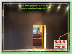 2259 # Jardim Vertical