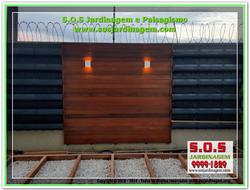 S.O.S Jardinagem 20180515_174219