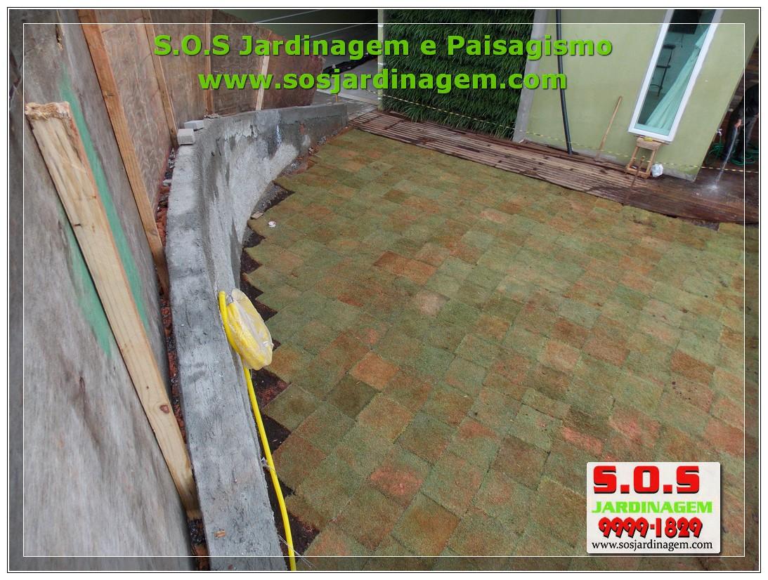 S.O.S Jardinagem 00031.jpg
