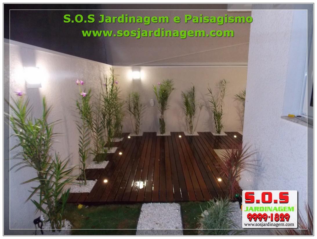 Paisagismo S.O.S Jardinagem 0895.jpg