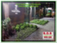 Manutençao de Jardim em condominios -10_05_2017 S.O.S Jardinagem e Paisagismo em curitiba .jpg