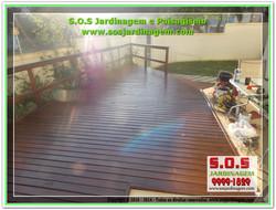 S.O.S Jardinagem e Paisagismo 2014-08-23_00010.jpg