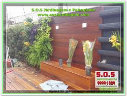 S.O.S Jardinagem 20180802_161116