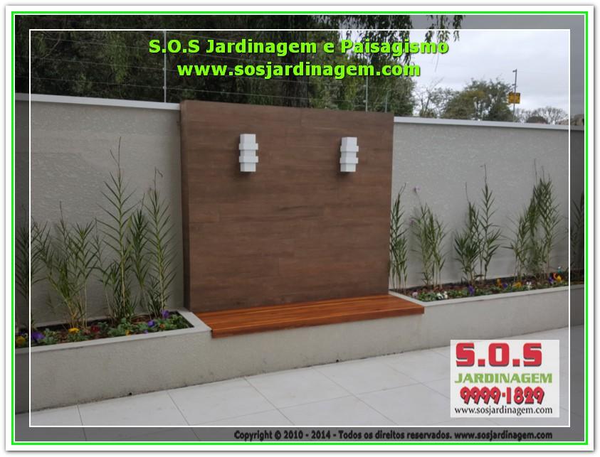 S.O.S Jardinagem 20170804_162727