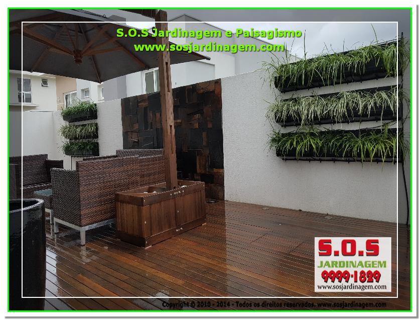 S.O.S Jardinagem e Paisagismo 2016-05-13_00079 S.O.S Jardinagem e Paisagismo.png