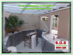 DSCN2691-04_21_2015-9247S.O.S Jardinagem.jpg