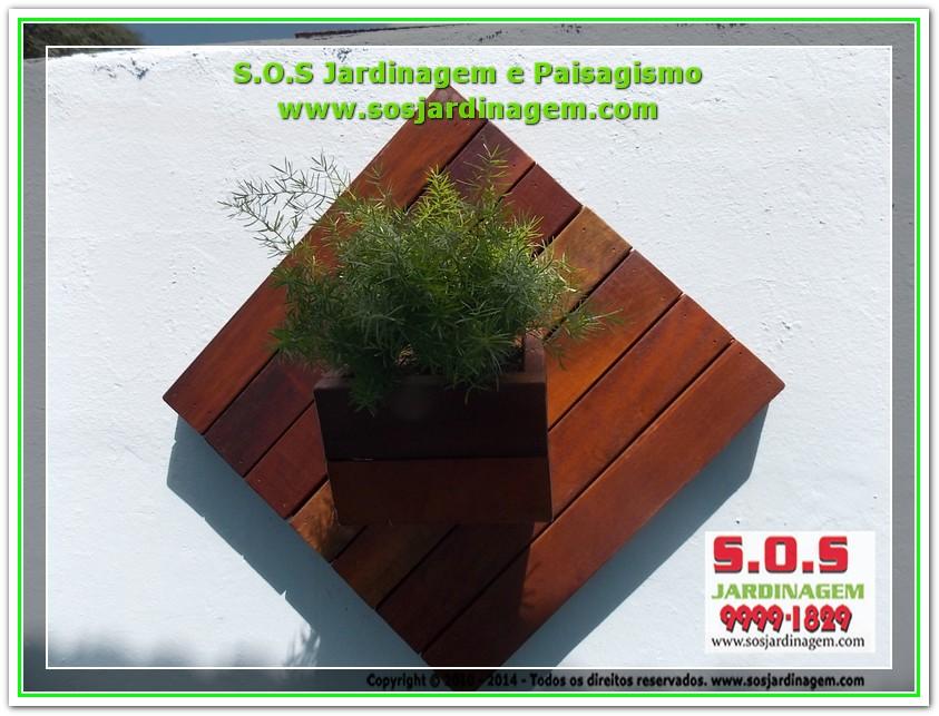 S.O.S Jardinagem e Paisagismo 2015-02-11_01284.jpg