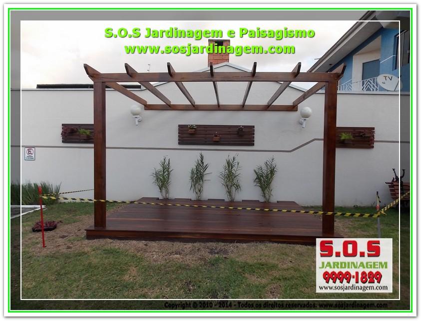 DSCN2757-05_04_2015-9267S.O.S Jardinagem.jpg