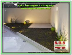 S.O.S Jardinagem  20170707_175320