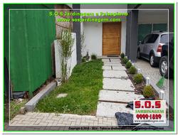 S.O.S Jardinagem e Paisagismo 2016-05-09_00003 S.O.S Jardinagem e Paisagismo.png