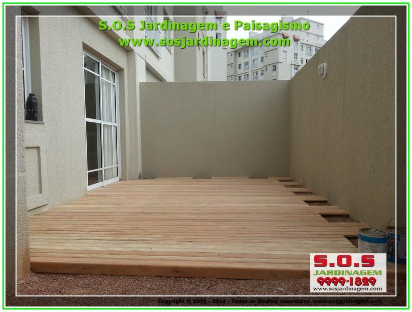 2014-06-27_00013 S.O.S Jardinagem e Paisagismo.jpg