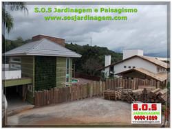 S.O.S Jardinagem 00283.jpg