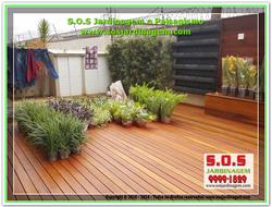 S.O.S Jardinagem 20180802_144552