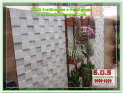 S.O.S Jardinagem 20170822_152643