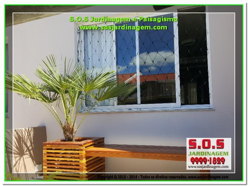 S.O.S Jardinagem e Paisagismo 05-12-2016_00027