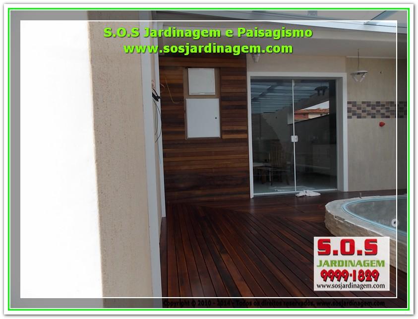 DSCN0001-04_20_2015-9173S.O.S Jardinagem.jpg