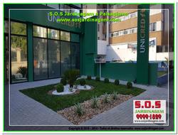 S.O.S Jardinagem e Paisagismo 2016-04-15_00009 S.O.S Jardinagem e Paisagismo.png