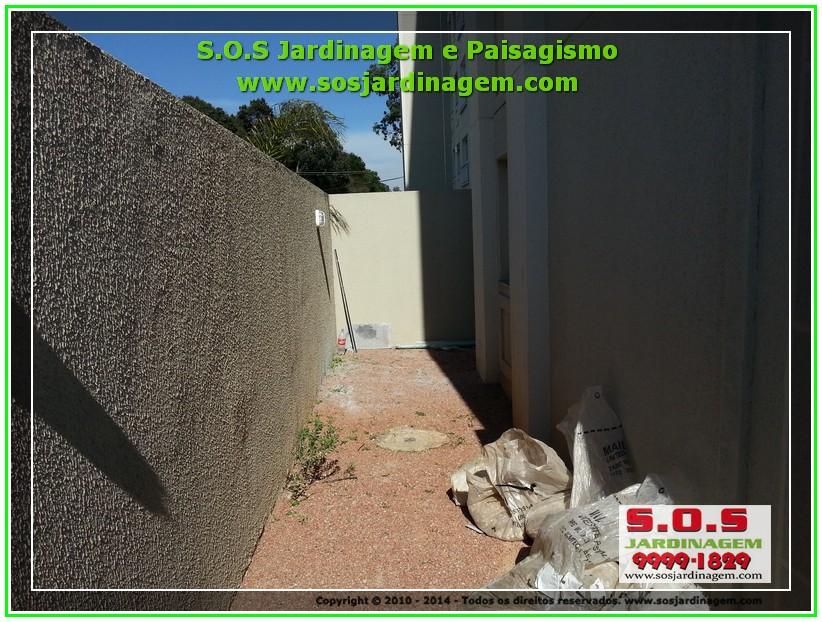 2014-06-23_00001 S.O.S Jardinagem e Paisagismo.jpg