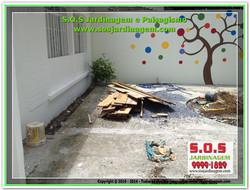 S.O.S Jardinagem e Paisagismo 2015-01-08_00045.jpg