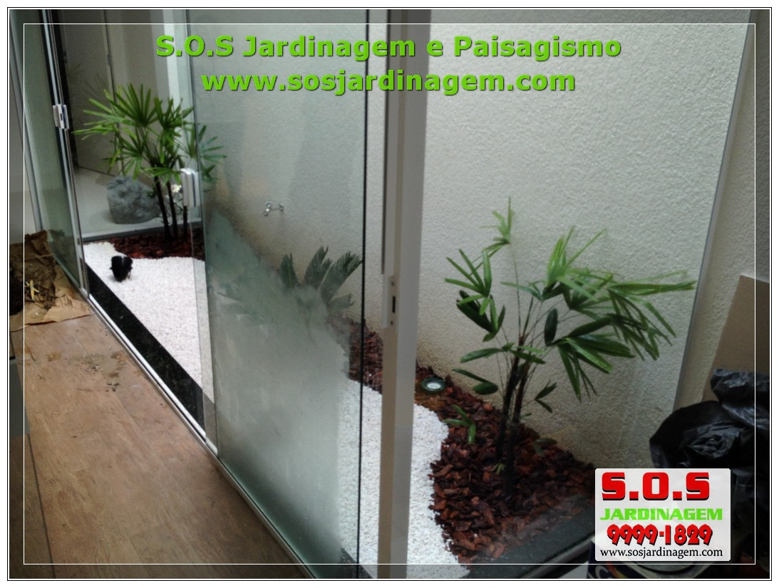 Paisagismo interno IMG_3176.jpg