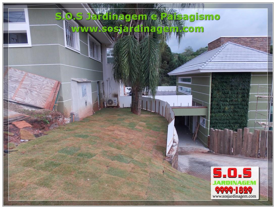 S.O.S Jardinagem 00284.jpg