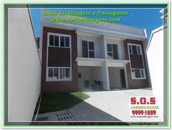 S.O.S Jardinagem e Paisagismo 2014-12-08_00010.jpg