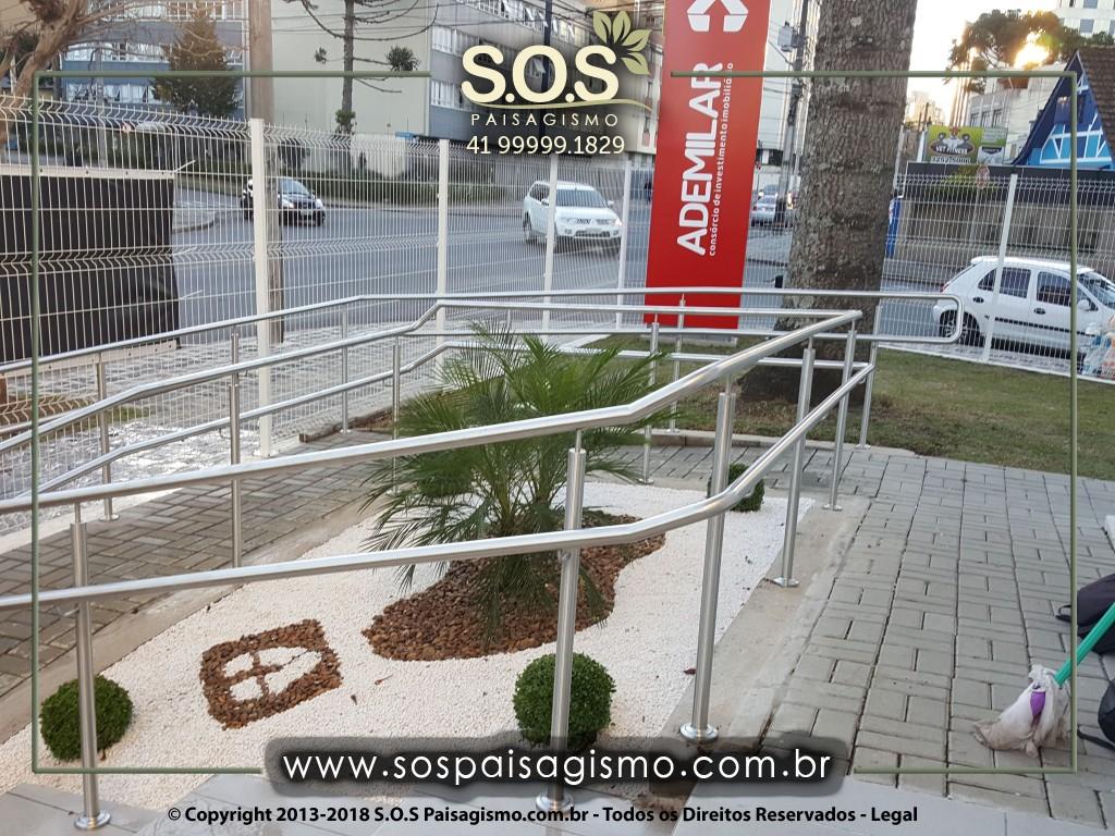 20180809_247 #Paisagismo #Jardins