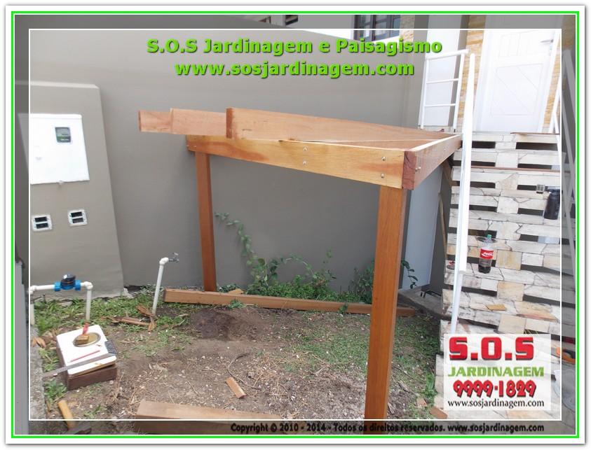 S.O.S Jardinagem e Paisagismo 2014-11-19_00027.jpg