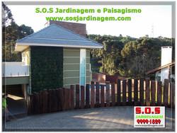 S.O.S Jardinagem 02257.jpg